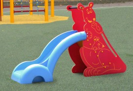 PLAYGROUND_ESSENTIALS_320_CANGURO