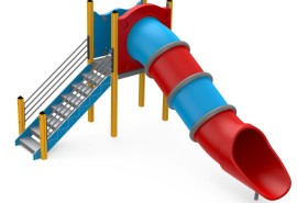 PLAYGROUND_ESSENTIALS_903_TORRETTA_TUBO